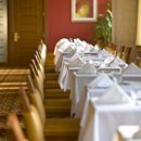 130x130 sq 1231195261623 dining room 9362