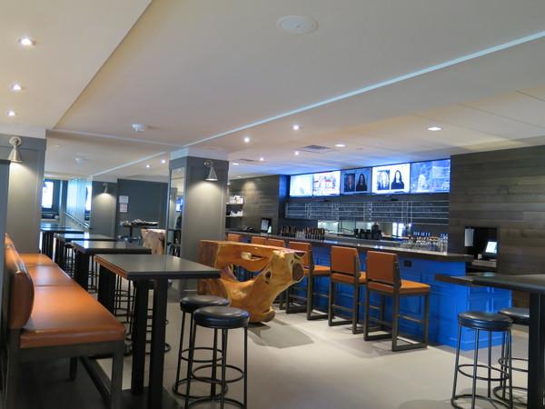 600x600 1493663583990 vanderbilts renovated bar area