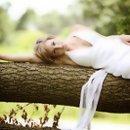 130x130_sq_1231457335406-bridal_008
