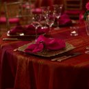 130x130 sq 1364305968806 socialindianwedding8524