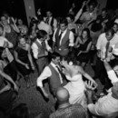 130x130 sq 1414518745881 broadway wedding