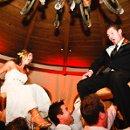 130x130 sq 1326411605245 weddinghoraphotocreditchrisschmitt