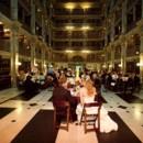 130x130 sq 1384807712256 baltimore peabody wedding 1