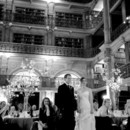 130x130 sq 1384807716212 baltimore spring wedding peabody library reception