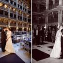 130x130 sq 1384807718563 peabody wedding photography 1