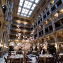 130x130 sq 1403633136711 baltimore spring wedding peabody library reception