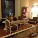 130x130 sq 1455294028322 afr furniture