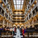 130x130 sq 1455294217858 samantha and matt wedding 1275 2 for library
