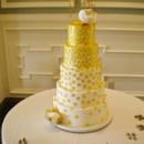 130x130 sq 1458411058822 golden wedding