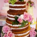130x130 sq 1458411121849 dark naked cake