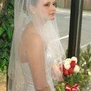 130x130 sq 1232132209984 weddings19