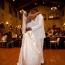 130x130 sq 1334101387454 wedding3447