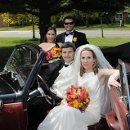 130x130 sq 1334101437364 weddings30