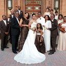 130x130 sq 1334101523670 wedding3390
