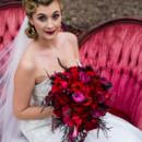 130x130 sq 1477366946804 expose the heart san antonio wedding photographer