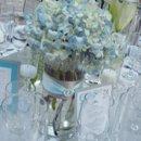 130x130 sq 1240546925369 brittanysflowers