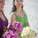 130x130 sq 1319166821560 flowersforthebridesmaids