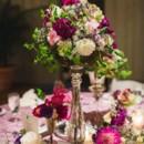 130x130 sq 1478288680297 veronica english flower cottage 0612.jpg576177ed49