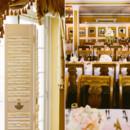 130x130 sq 1479734740028 jeremy russell lake lure wedding 15 28
