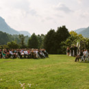 130x130 sq 1479734828012 jeremy russell lake lure wedding 15 41