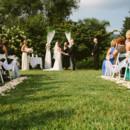 130x130 sq 1479734841886 jeremy russell lake lure wedding 15 42