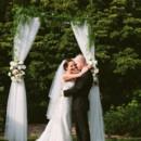 130x130 sq 1479734855207 jeremy russell lake lure wedding 15 43