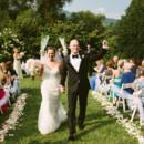 130x130 sq 1479734870557 jeremy russell lake lure wedding 15 44