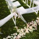 130x130 sq 1479734881230 jeremy russell lake lure wedding 15 45