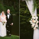 130x130 sq 1479734890415 jeremy russell lake lure wedding 15 46