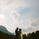 130x130 sq 1479734900701 jeremy russell lake lure wedding 15 49