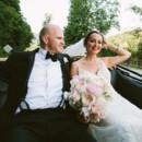 130x130 sq 1479734909704 jeremy russell lake lure wedding 15 52