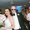 130x130 sq 1479734928255 jeremy russell lake lure wedding 15 57