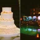 130x130 sq 1479734937404 jeremy russell lake lure wedding 15 62