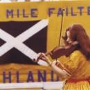 130x130 sq 1375046465977 highland fiddler