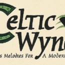 130x130 sq 1375046709746 celtic wynd logo