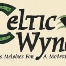 130x130 sq 1375046709746 celtic wynd logo