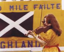220x220 1375046465977 highland fiddler