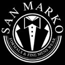 130x130 sq 1231268758359 sanmarkomarquee001