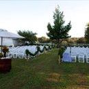 130x130 sq 1254633000279 weddingsite
