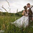 130x130 sq 1357337144718 weddingphotofield