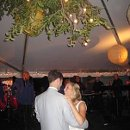 130x130 sq 1357339650333 weddingdance