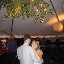 130x130 sq 1357570528186 weddingdance