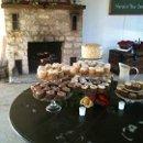 130x130 sq 1357570530842 weddingcupcakes