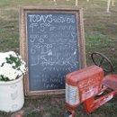 130x130 sq 1357570531934 weddingschedule