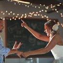 130x130 sq 1357570556858 wedding2
