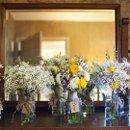 130x130 sq 1357570557842 wedding1