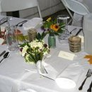 130x130 sq 1357570572551 table1fall2010