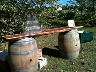 photo 36 of Edg-Clif Farms & Vineyard