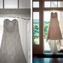 130x130 sq 1285892433687 dress