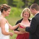 130x130 sq 1231274817750 weddingceremony